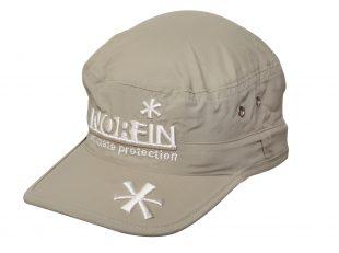 7410 norfin hat
