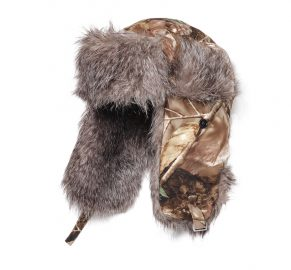 Norfin Hunting Passion Hat