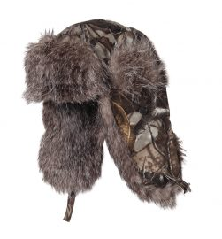 Norfin Hunting Staidness Hat