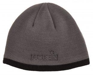 Norfin - 302762 - 00071 copy