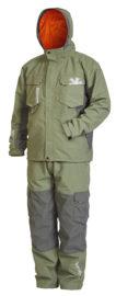Norfin-suit-Alpha-646-1-copy