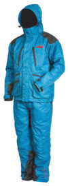 Norfin-suit-Spirit-Blue-5161-1-copy