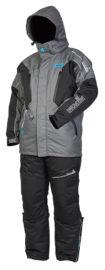 Norfin-suit-winter-APEX-FLT-43500-