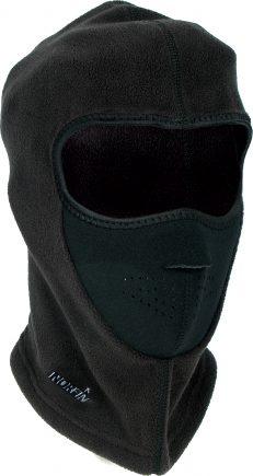 Norfin Explorer Mask