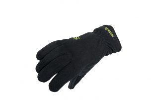 Norfin Gloves