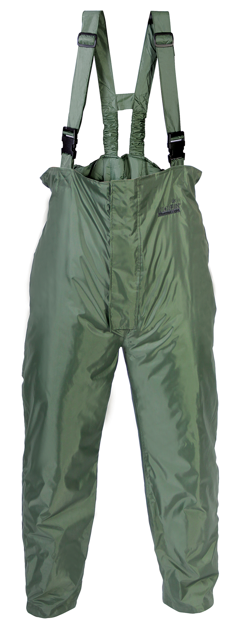 Thermal Light Trousers