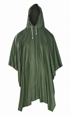 Norfin PONCHO