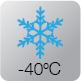 -40°С