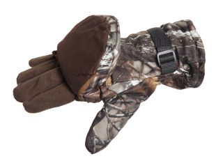 hunting gloves 760