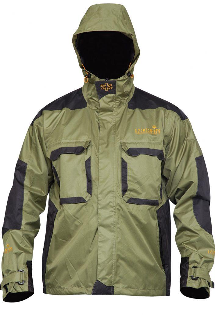 куртки для рыбалки в перми
