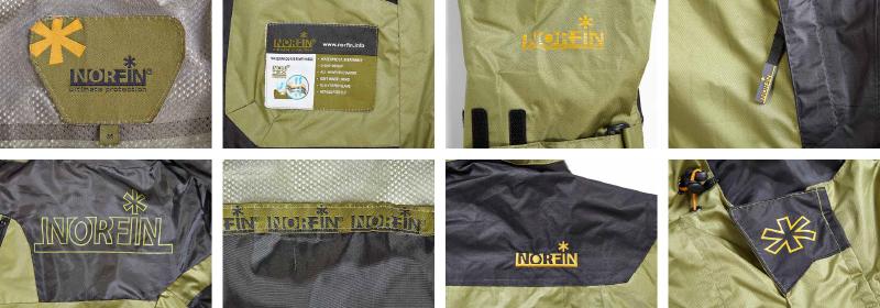 Norfin-produktu-bildes-WEB-3