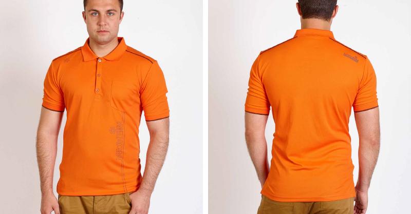 Produktu-bildes-WEB-Polo-krekls-1