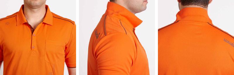 Produktu-bildes-WEB-Polo-krekls-2