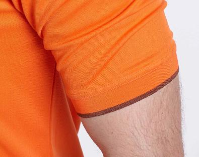 Produktu-bildes-WEB-Polo-krekls-4