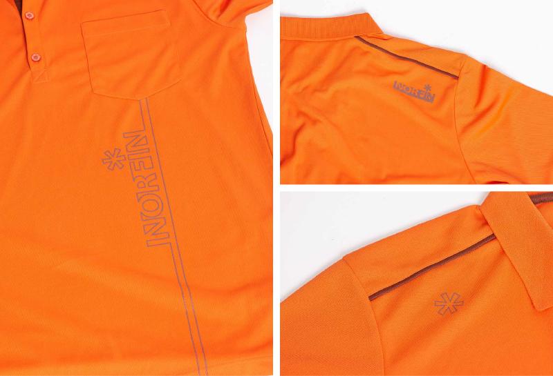 Produktu-bildes-WEB-Polo-krekls-5