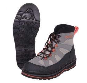 91243_wading boots