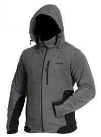 Norfin-outdoor-gray-4751--copy