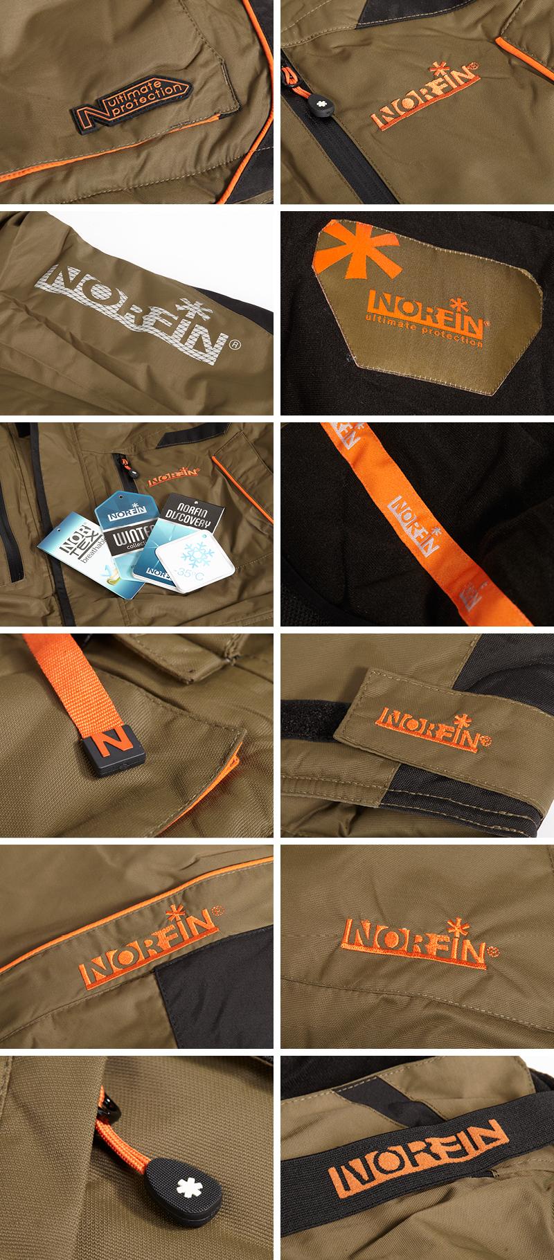 Produktu bildes WEB 1014 - 18