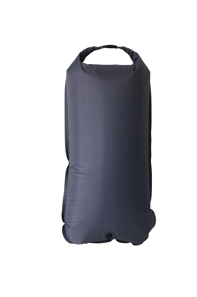 Norfin Dry Pack 40 Norfin