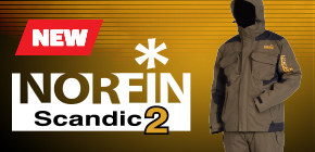 ENG Scandic2