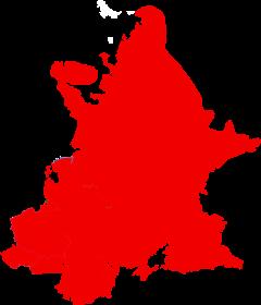 Russia & East Europe