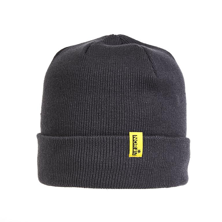 NORFIN KOBOLD WARM HAT
