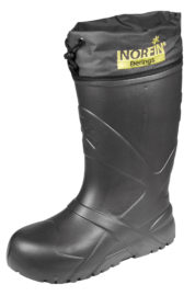 Norfin - boots winter - BERINGS - 14862