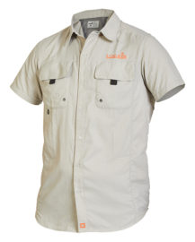 Norfin - casual - Focus Short Sleeve (65) copy