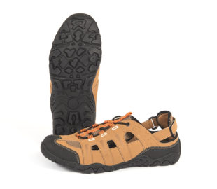 Norfin - sandals - jorney sn - 15813-sn 2 copy
