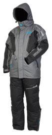 Norfin - suit winter - APEX FLT - 43500