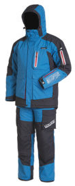 Norfin - suit winter - TORNADO - 40800