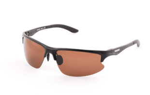 Norfin - sunglasses (nf-2001) copy(1)