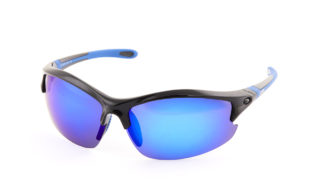 Norfin - sunglasses (nf-2009) copy