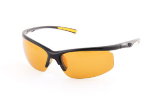 Norfin - sunglasses (nf-2010) copy