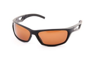 Norfin - sunglasses (nf-2011) copy