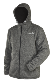 Norfin - fleece - celsius (4790) - 1