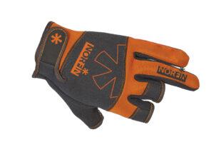 703073-Norfin-Grip-3-cut3