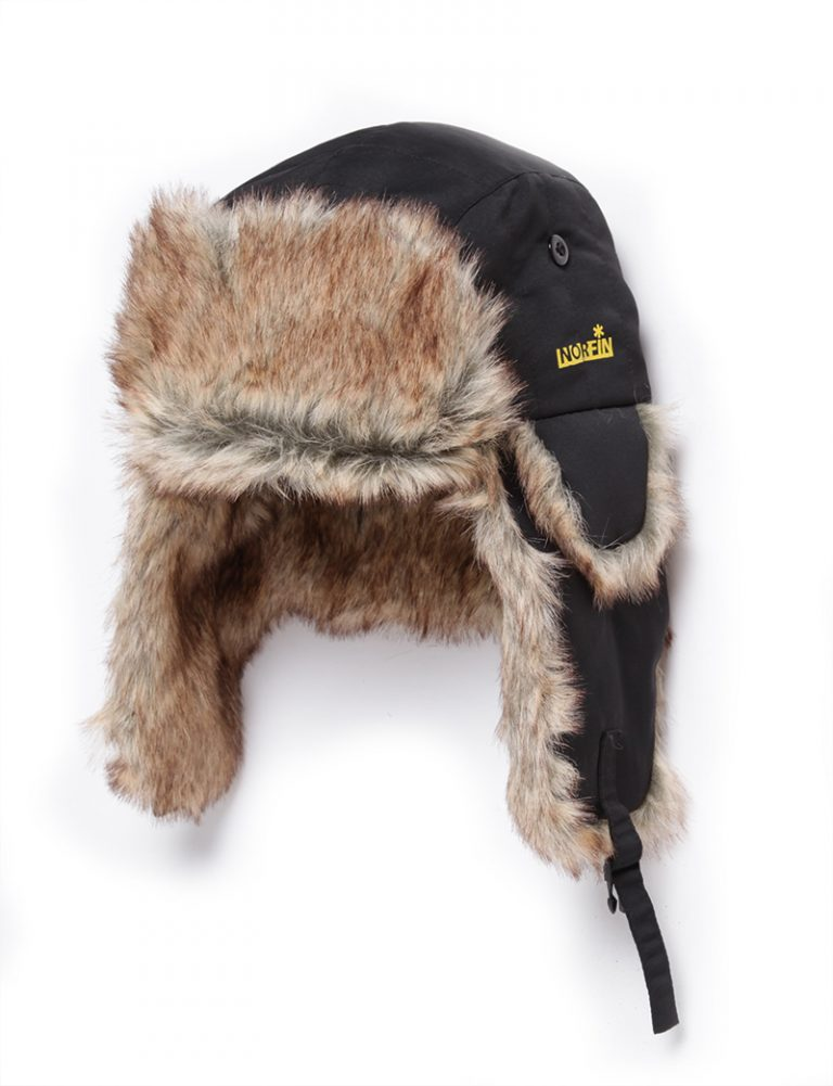 Norfin Winter Hat