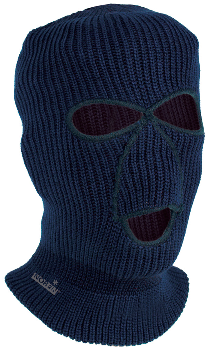 Norfin Knitted