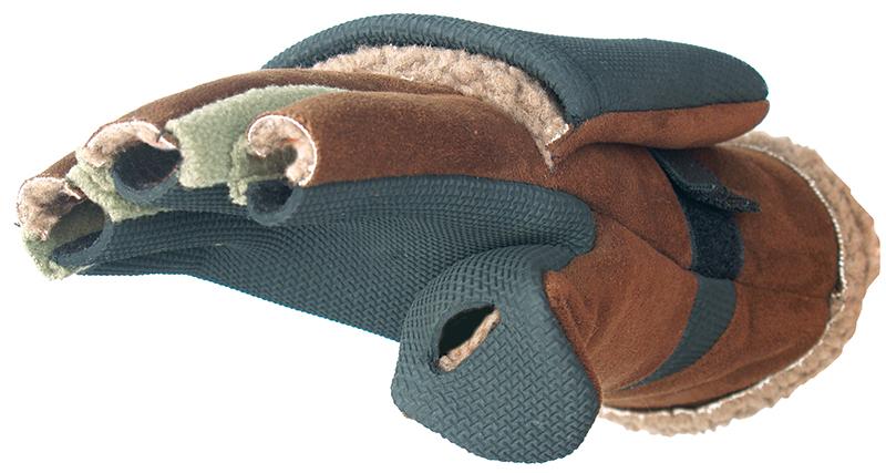 Norfin Gloves- Mittens
