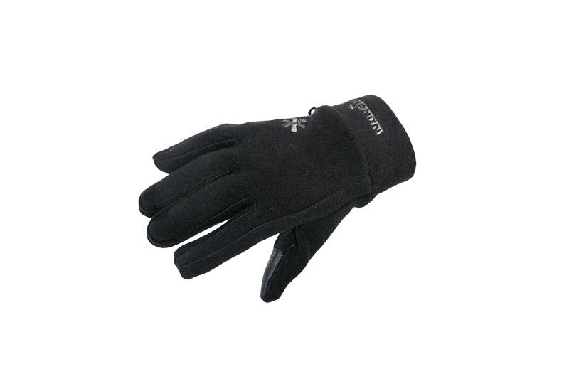 Norfin Gloves
