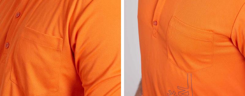 Produktu-bildes-WEB-Polo-krekls-3