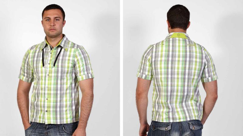 Produktu-bildes-WEB-Summer-krekls-1