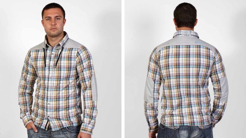 Produktu-bildes-WEB-Summer-krekls-2