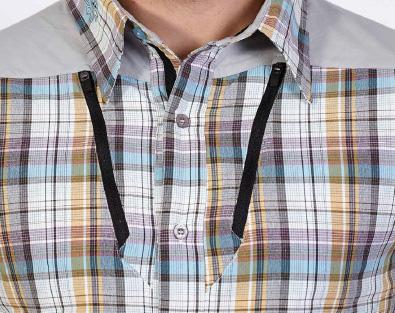 Produktu-bildes-WEB-Summer-krekls-3