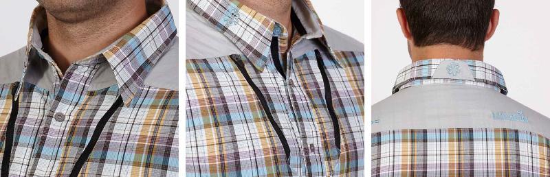 Produktu-bildes-WEB-Summer-krekls-4