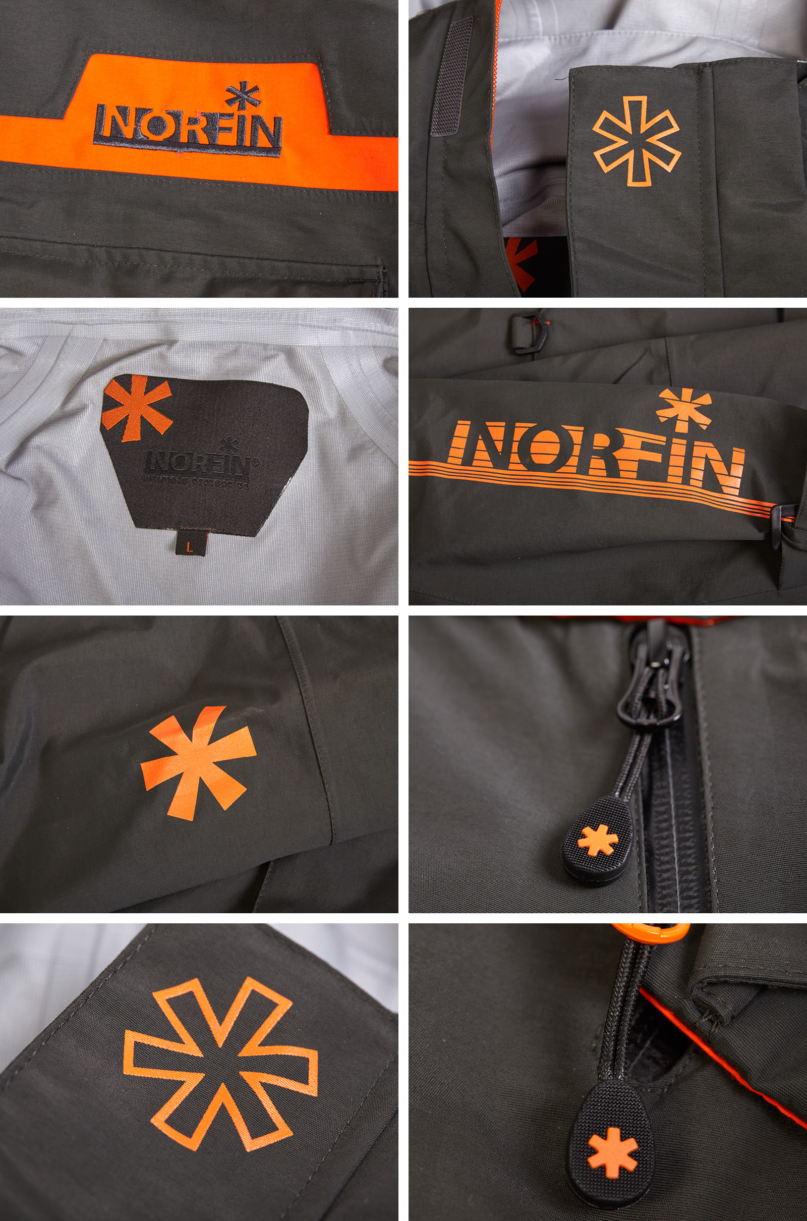 NORFIN - WEB NEWS 1604 111
